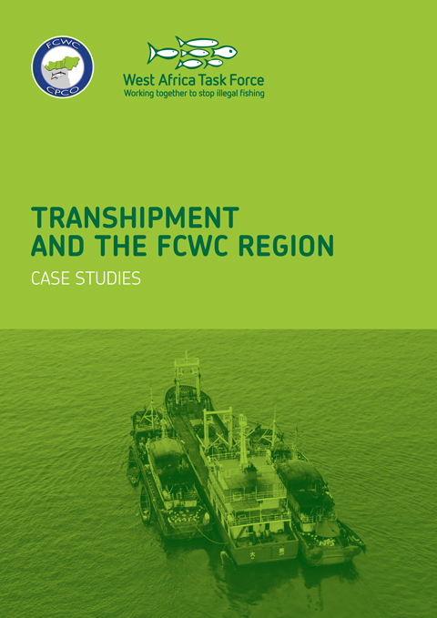 Transhipment and the FCWC Region: Case Studies